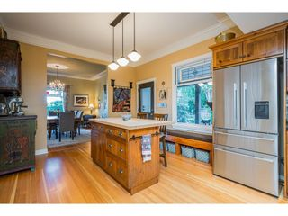 """Photo 13: 4786 217A Street in Langley: Murrayville House for sale in """"Murrayville"""" : MLS®# R2618848"""