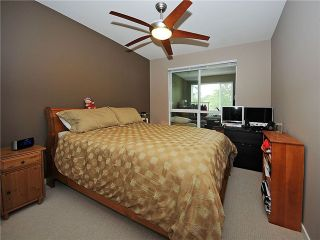 """Photo 7: 102 3551 FOSTER Avenue in Vancouver: Collingwood VE Condo for sale in """"FINALE"""" (Vancouver East)  : MLS®# V901635"""