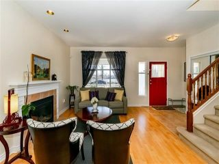 """Photo 9: 1391 SOUTH DYKE Road in New Westminster: Queensborough House for sale in """"Thompson Landing"""" : MLS®# R2446656"""
