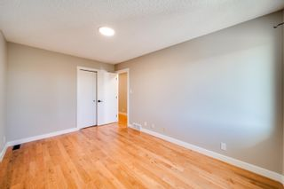 Photo 21: 5010 147 Street in Edmonton: Zone 14 Townhouse for sale : MLS®# E4266263
