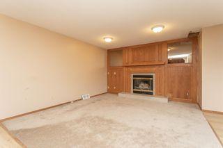 Photo 18: 5476 51 Avenue: Lacombe House for sale : MLS®# E4265549