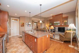 Photo 16: 251 Longspoon Drive, in Vernon: House for sale : MLS®# 10228940