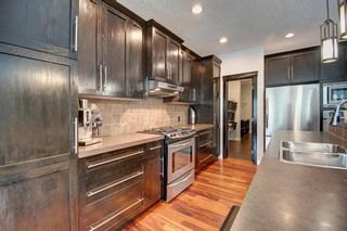 Photo 13: 39 Autumn Place SE in Calgary: Auburn Bay Detached for sale : MLS®# A1138328