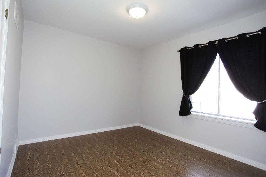 Photo 25: Photos: 963 Ashburn Street in Winnipeg: West End / Wolseley Single Family Detached for sale (West Winnipeg)  : MLS®# 1306767