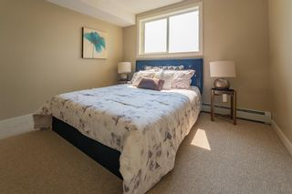 Photo 15: 210 156 Country Village Circle NE in Calgary: Country Hills Village Apartment for sale : MLS®# A1135703