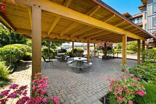 Photo 7: 413 2300 Mansfield Dr in : CV Courtenay City Condo for sale (Comox Valley)  : MLS®# 881903