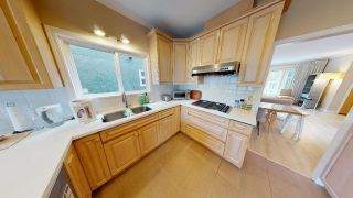 Photo 9: 2987 W 29TH Avenue in Vancouver: MacKenzie Heights House for sale (Vancouver West)  : MLS®# R2617651
