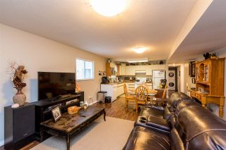 Photo 17: 1830 SALISBURY Avenue in Port Coquitlam: Glenwood PQ House for sale : MLS®# R2251145