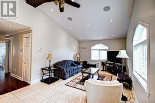 Photo 13: 15 Reddy Drive in Torbay: House for sale : MLS®# 1237224