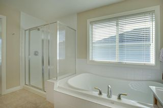Photo 21: 4 Simcoe Close SW in Calgary: Signal Hill Detached for sale : MLS®# A1038426