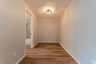 Photo 5: 211 1080 MCCONACHIE Boulevard in Edmonton: Zone 03 Condo for sale : MLS®# E4252505
