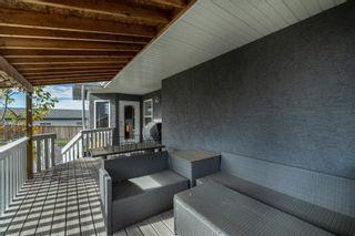 Photo 16: 20 SIMONETTE Crescent: Devon House for sale : MLS®# E4264786