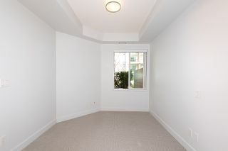 Photo 12: 111 10011 RIVER DRIVE: Bridgeport RI Home for sale ()  : MLS®# R2351746