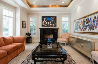 Photo 10: 4483 MARGUERITE STREET in Vancouver: Shaughnessy House for sale (Vancouver West)  : MLS®# R2197023