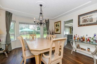 """Photo 8: 2317 150B Street in Surrey: Sunnyside Park Surrey House for sale in """"Meridian Area"""" (South Surrey White Rock)  : MLS®# R2593318"""