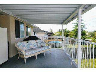 Photo 13: 11699 232A Street in Maple Ridge: Cottonwood MR House for sale : MLS®# V1069805