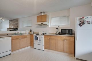 Photo 27: 144 SHAWINIGAN Drive SW in Calgary: Shawnessy Detached for sale : MLS®# A1131377