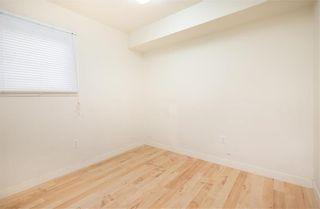 Photo 18: 4 422 Ross Avenue in Winnipeg: Downtown Condominium for sale (9A)  : MLS®# 202025711