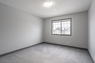 Photo 32: 84 EVEROAK Circle SW in Calgary: Evergreen Detached for sale : MLS®# A1018206