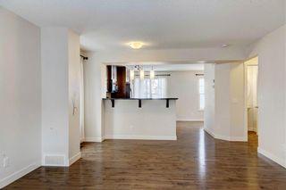 Photo 7: 820 MCKENZIE TOWNE Common SE in Calgary: McKenzie Towne Row/Townhouse for sale : MLS®# C4285485