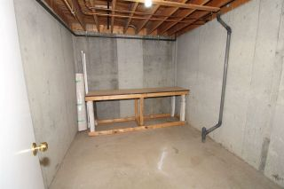 Photo 21: 6738 36A Avenue in Edmonton: Zone 29 Townhouse for sale : MLS®# E4242052