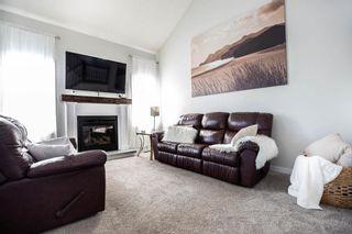 Photo 16: 19 Desjardins Drive in Winnipeg: Island Lakes Residential for sale (2J)  : MLS®# 202102771