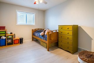 Photo 13: 148 WOODBEND Way: Okotoks House for sale : MLS®# C4170640