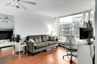 """Photo 4: 407 1330 HORNBY Street in Vancouver: Downtown VW Condo for sale in """"HORNBY COURT"""" (Vancouver West)  : MLS®# R2522576"""