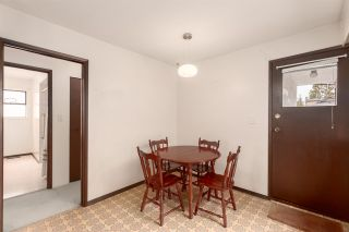 Photo 16: 3791 W 19TH Avenue in Vancouver: Dunbar House for sale (Vancouver West)  : MLS®# R2545639