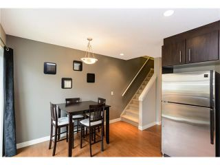 Photo 5: 1807 2445 KINGSLAND Road SE: Airdrie House for sale : MLS®# C4099136