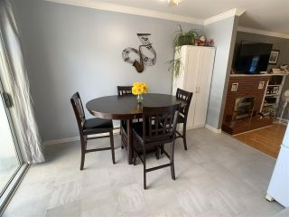 Photo 10: 1764 Office Street in Westville: 107-Trenton,Westville,Pictou Residential for sale (Northern Region)  : MLS®# 202017310