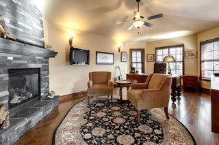 Photo 22: 45 Spring Willow Terrace SW in Calgary: Springbank Hill Detached for sale : MLS®# A1138609