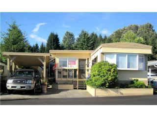 FEATURED LISTING: 48 - 201 CAYER Street Coquitlam