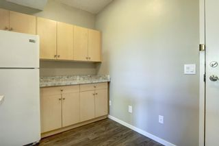 Photo 11: 4104 73 Erin Woods Court SE in Calgary: Erin Woods Apartment for sale : MLS®# A1042999