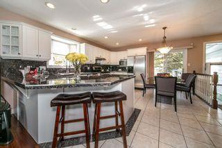 Photo 12: 13834 RAVINE Drive in Edmonton: Zone 11 House for sale : MLS®# E4264760