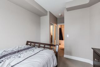 """Photo 12: 310 2343 ATKINS Avenue in Port Coquitlam: Central Pt Coquitlam Condo for sale in """"THE PEARL"""" : MLS®# R2302203"""