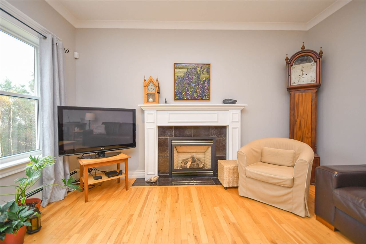 Photo 6: Photos: 154 Taylor Drive in Windsor Junction: 30-Waverley, Fall River, Oakfield Residential for sale (Halifax-Dartmouth)  : MLS®# 202022857