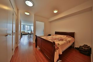 Photo 12: 538 222 Riverfront Avenue SW in Calgary: Chinatown Apartment for sale : MLS®# A1125580