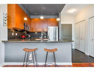 Photo 8: 304 1704 56 STREET in Delta: Beach Grove Condo for sale (Tsawwassen)  : MLS®# R2482145