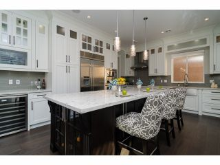 Photo 10: 4754 CAMBRIDGE Street in Burnaby: Capitol Hill BN House for sale (Burnaby North)  : MLS®# V1083736