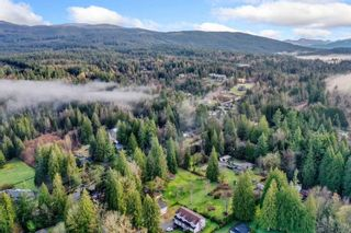 Photo 5: 26740 DEWDNEY TRUNK Road in Maple Ridge: Northeast House for sale : MLS®# R2565459