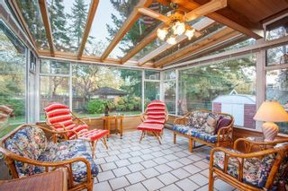 Photo 5: 5550 BALACLAVA Street in Vancouver: Kerrisdale House for sale (Vancouver West)  : MLS®# R2600741