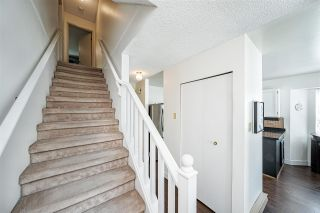 """Photo 27: 20 6537 138 Street in Surrey: East Newton Townhouse for sale in """"CHARLESTON GREEN"""" : MLS®# R2588648"""
