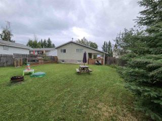 Photo 2: 7709 KINGSLEY Crescent in Prince George: Lower College House for sale (PG City South (Zone 74))  : MLS®# R2486861