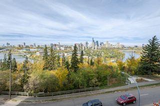 Photo 8: 504 10135 SASKATCHEWAN Drive in Edmonton: Zone 15 Condo for sale : MLS®# E4264860