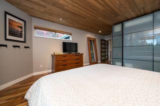Photo 22: 6983 ARLINGTON Street in Vancouver: Killarney VE 1/2 Duplex for sale (Vancouver East)  : MLS®# R2621751