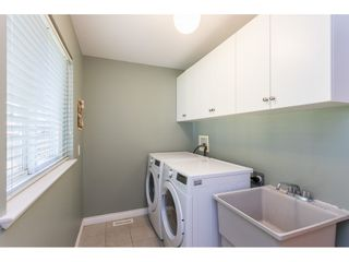 Photo 31: 33583 12 Avenue in Mission: Mission BC House for sale : MLS®# R2497505