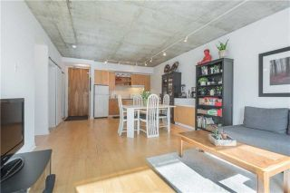 Photo 8: 301 Markham St Unit #303 in Toronto: Trinity-Bellwoods Condo for sale (Toronto C01)  : MLS®# C4099101