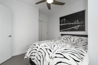 "Photo 11: 1003 1252 HORNBY Street in Vancouver: Downtown VW Condo for sale in ""PURE"" (Vancouver West)  : MLS®# R2327511"