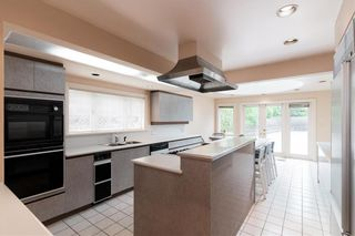 Photo 7: 4736 DRUMMOND Drive in Vancouver: Point Grey House for sale (Vancouver West)  : MLS®# R2603439